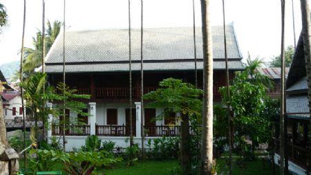 Photo hotel Villa Chitdara