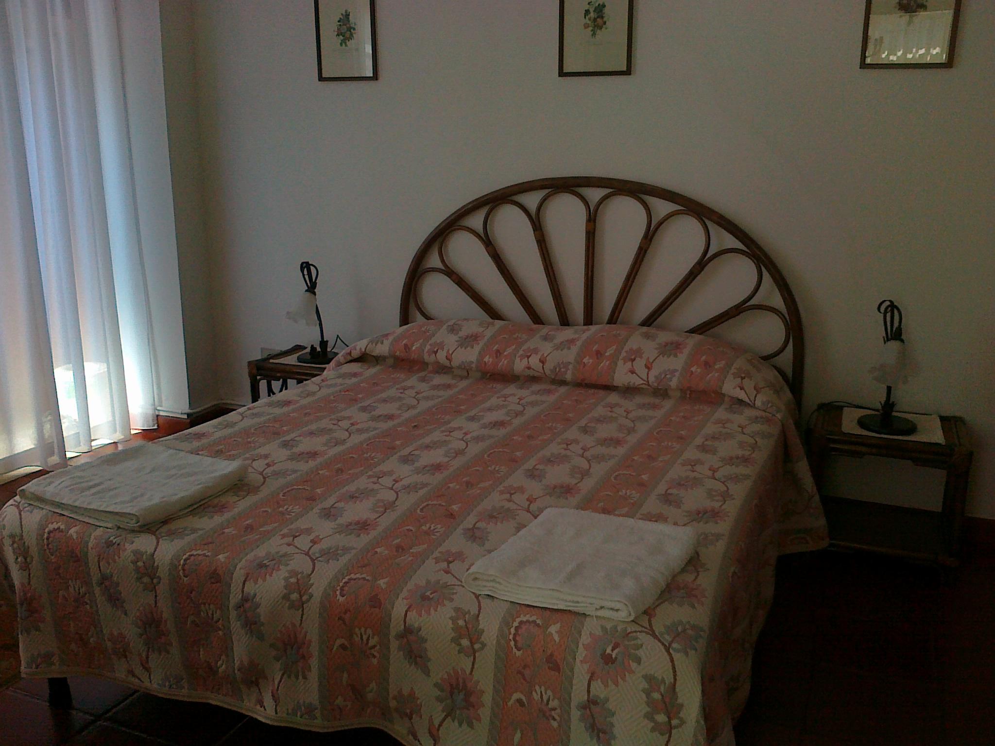 H - tel Roma h netos - tels - Roma. R - dh conservación - bergement des h - tels, auberges, alojamiento y