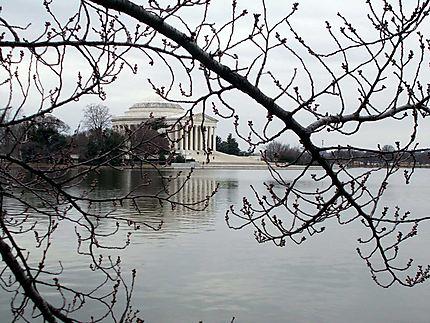 Mémorial Jefferson