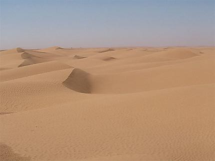 desert-de-sable-photo