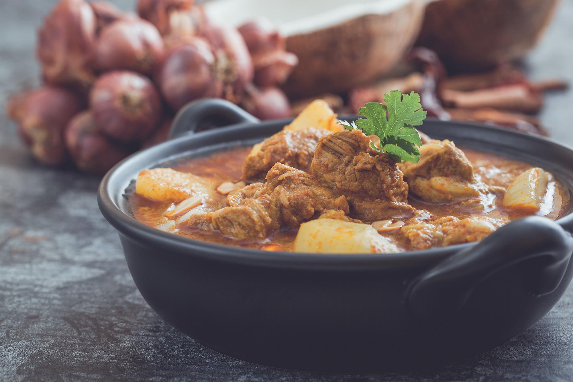 Palmarès - Et le meilleur plat du monde est...