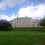 Superbe Kenwood House