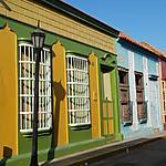 Maisons à Maracaibo