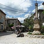 Aiguèze