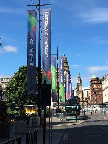 Glasgow Townhead