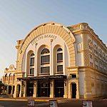 Théâtre de Maracaibo