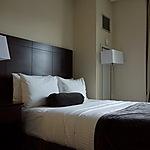 Hotel 140