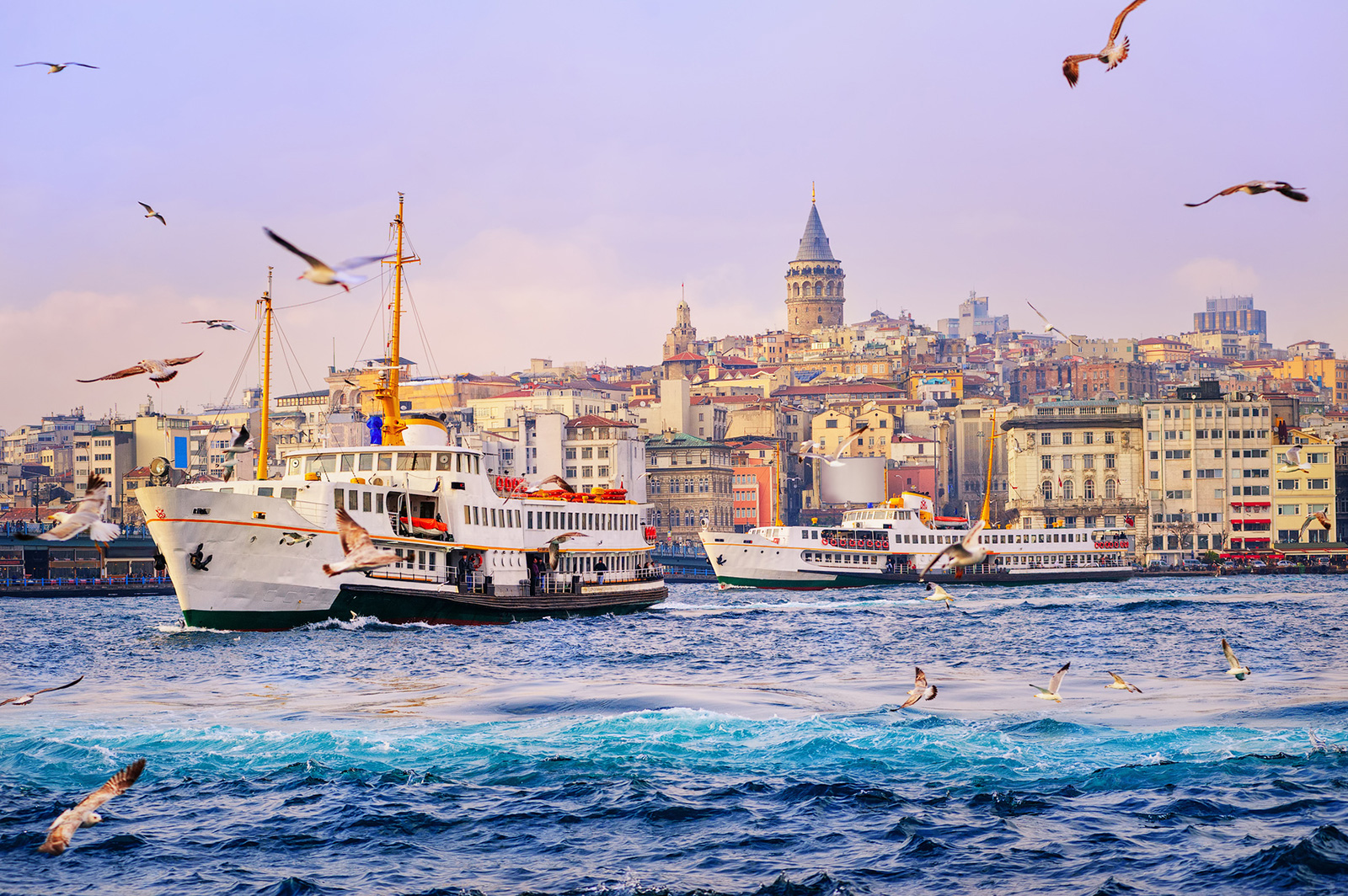 istanbul-photo