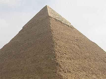 Mystère et magie d 'Egypte