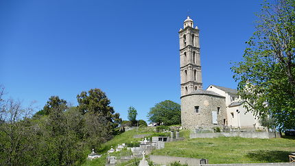San-Nicolao