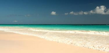 Bahamas - Combiné Nassau/Exumas Charme&Evasion -  9j / 8n