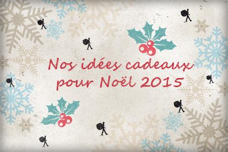 Idées cadeaux livres Noël : Nos indispensables et nos coups de ...