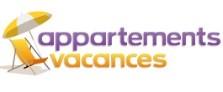 Appartements Vacances