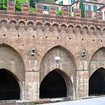 Fontana Fontebranda