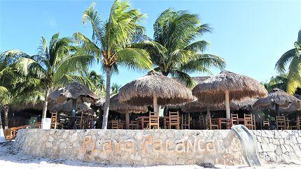 Île de Cozumel