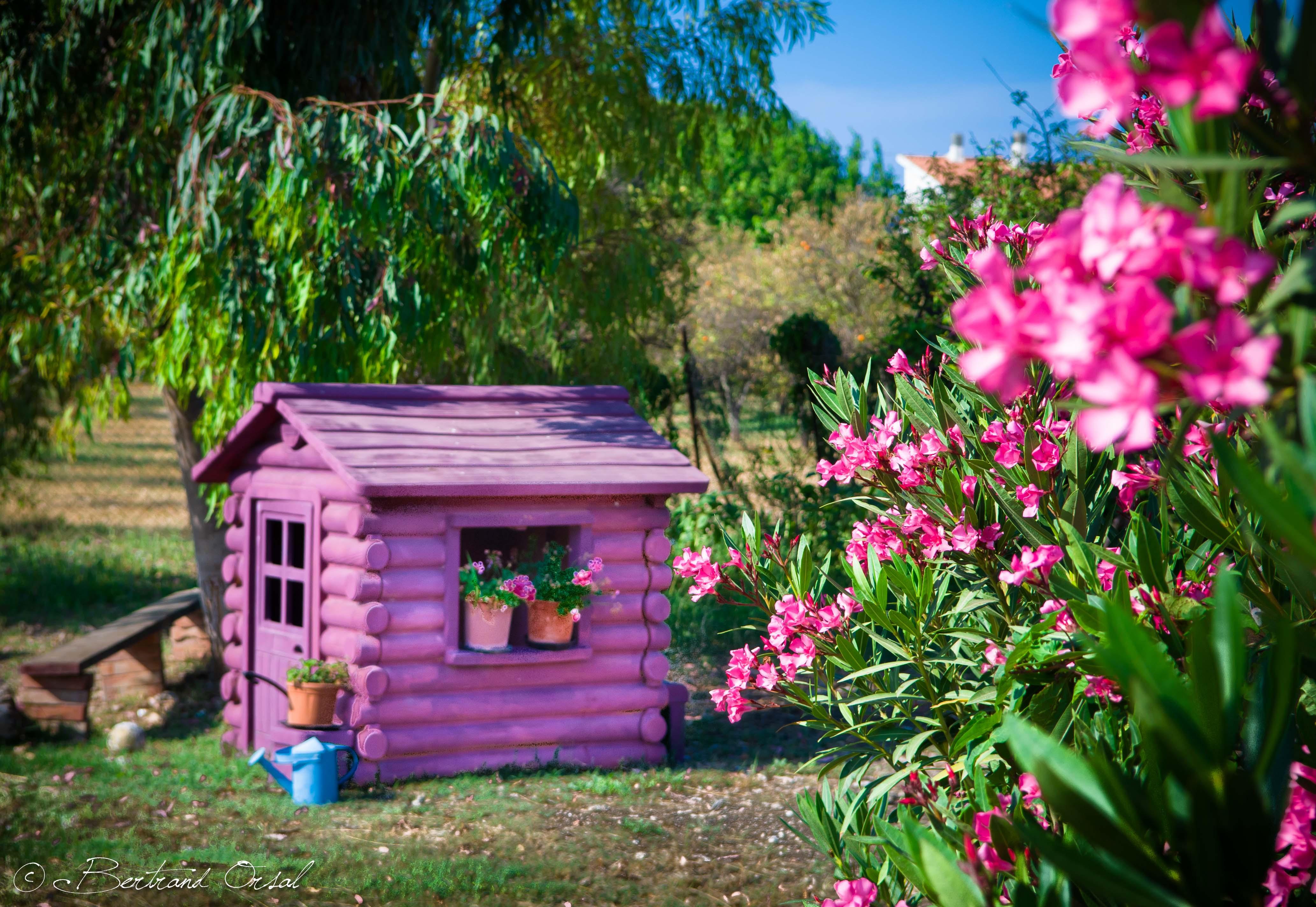 beautiful idee de jardin fleuri 11 comment transformer son balcon en petit jardin homeezy. Black Bedroom Furniture Sets. Home Design Ideas