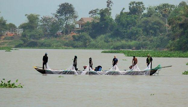 Ça se passe comme ça... in Cambodia ! solene40