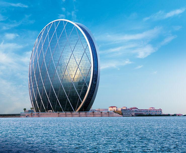 Abu Dhabi - Les touristes exemptés de TVA dès la fin de l'année