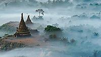 Voyage en Birmanie, entre rêve et réalité