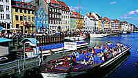 Copenhague, 5 raisons d'y aller