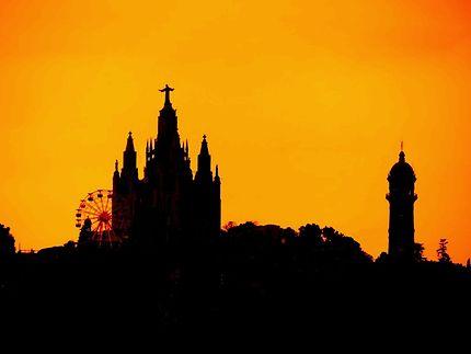 Église du Sacré Cœur