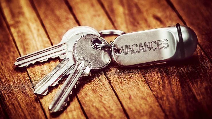 Enquête - Hébergement touristique : Airbnb a-t-il remplacé l'hôtel ?
