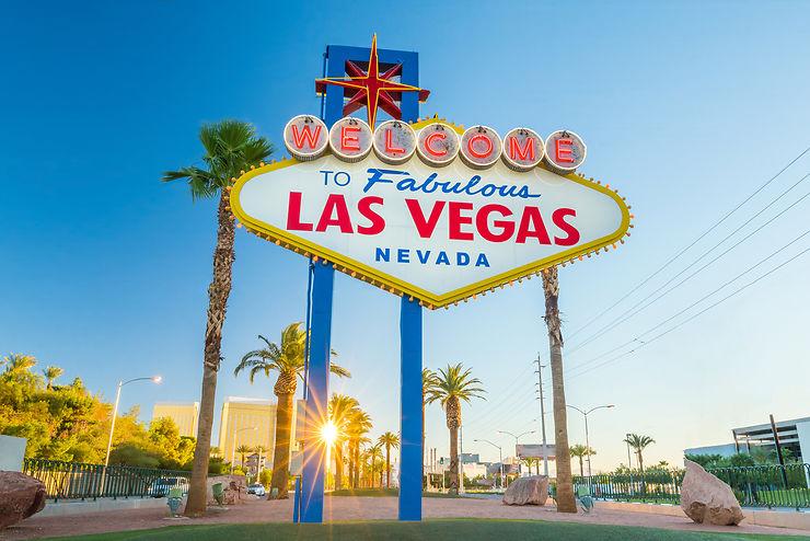 Aérien - Level lance Paris-Las Vegas à partir de 99 €