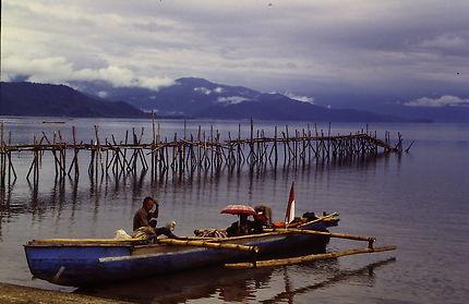 Lac Poso