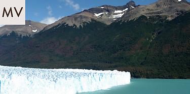 Argentine - Merveilles de Patagonie 10J - 7N