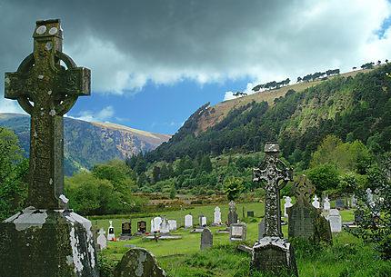 Mémoire de Celtes