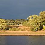 Sur la Volga