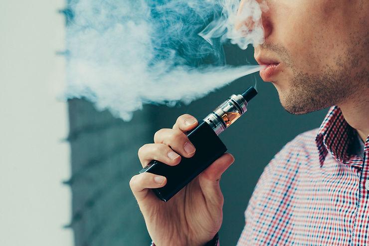 Santé - La cigarette électronique est interdite en Inde
