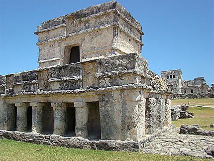 Riviera Maya / Tulum