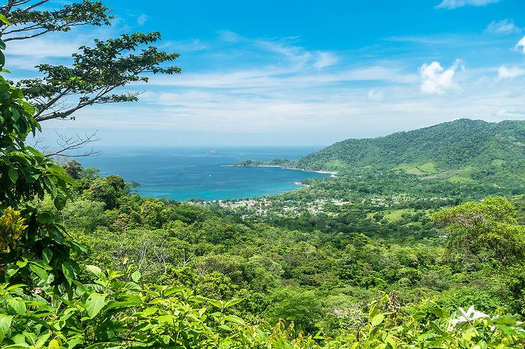 Région du Chocó