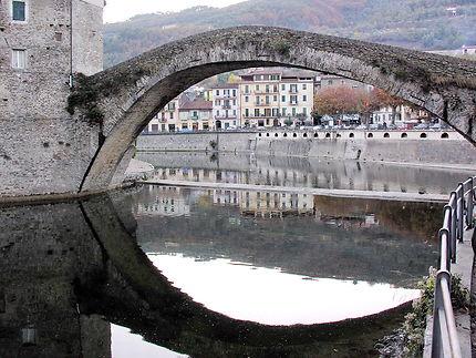 Pont de Dolceaqua