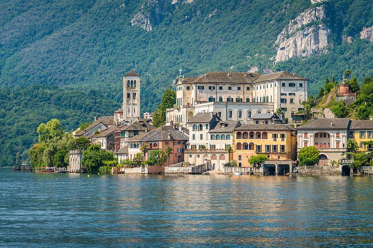 L'Italie secrète : 10 destinations à découvrir