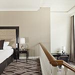 Hotel Steigenberger Grandhotel