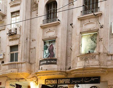 Cinéma Empire