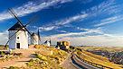Road trips en Espagne : 7 routes de rêve