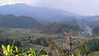 À la rencontre des Long Neck Kayan Lahwi