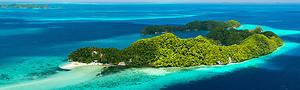 Micronésie