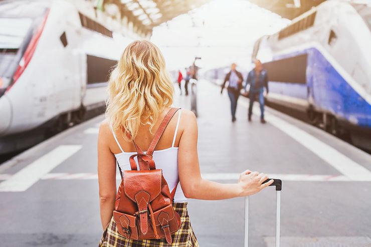 Train : retard et annulation, quels sont vos droits ?