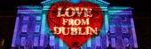 New Year Festival à Dublin -