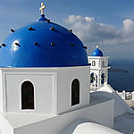 Photos Cyclades
