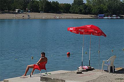 Afbeeldingsresultaat voor gardien de parasols