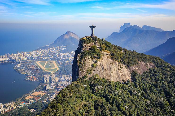 """Résultat de recherche d'images pour """"brésil"""""""