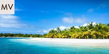 Un rêve aux Bahamas 8J - 6N
