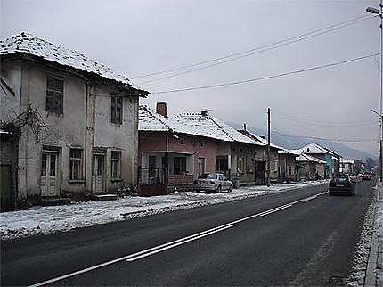 Balgarski Izvor