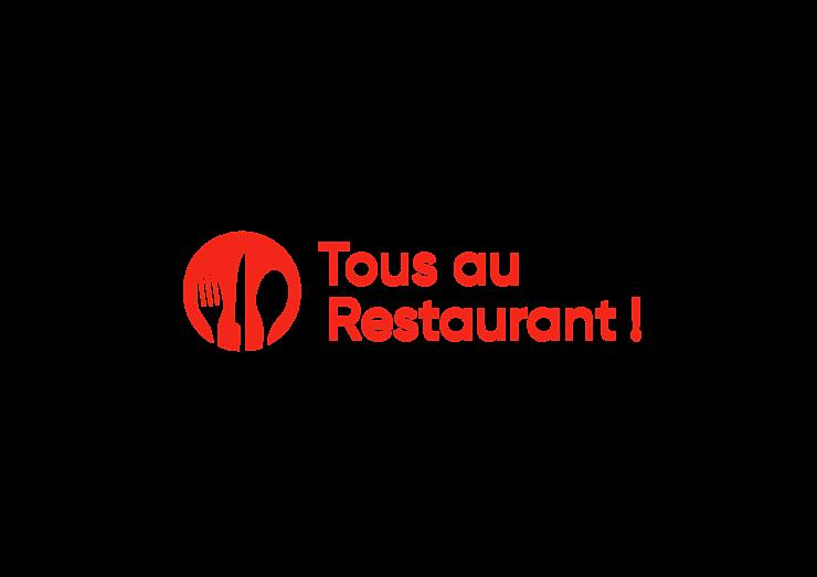 Bon plan - Tous au restaurant : 1 menu acheté = 1 menu offert