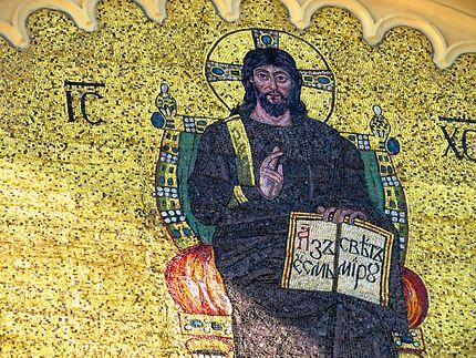 Saint Alexandre Nevski, Prince russe (1220-1263)